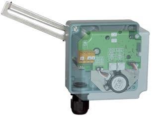 福克斯波罗SRI990CIQU6EDA阀门定位器原装进口