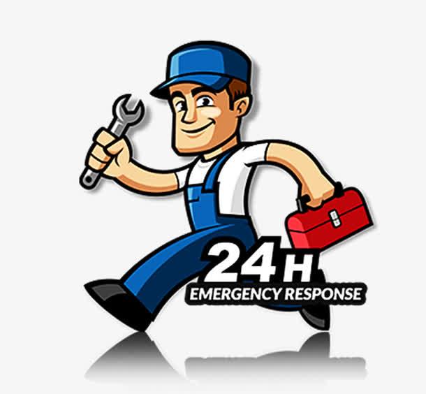 西安曲江附近热水器维修电话——全市统一〔7x24小时)客户服务中心