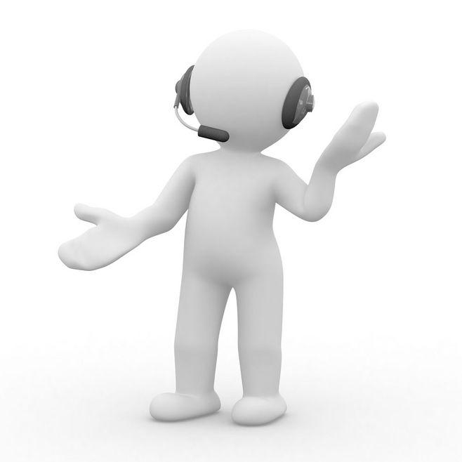 西安玉平空調售后維修電話——全國統一〔7x24小時)客戶服務中心