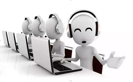西安兴庆路热水器维修电话——全市统一〔7x24小时)客户服务中心