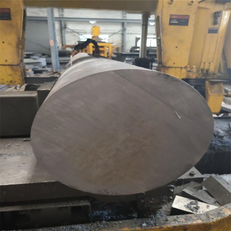 4140圆钢-4140钢板-合金结构钢