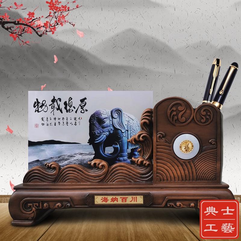 南京市院校禮品定做、學校校慶紀念品、大學成立周年禮品制作廠家