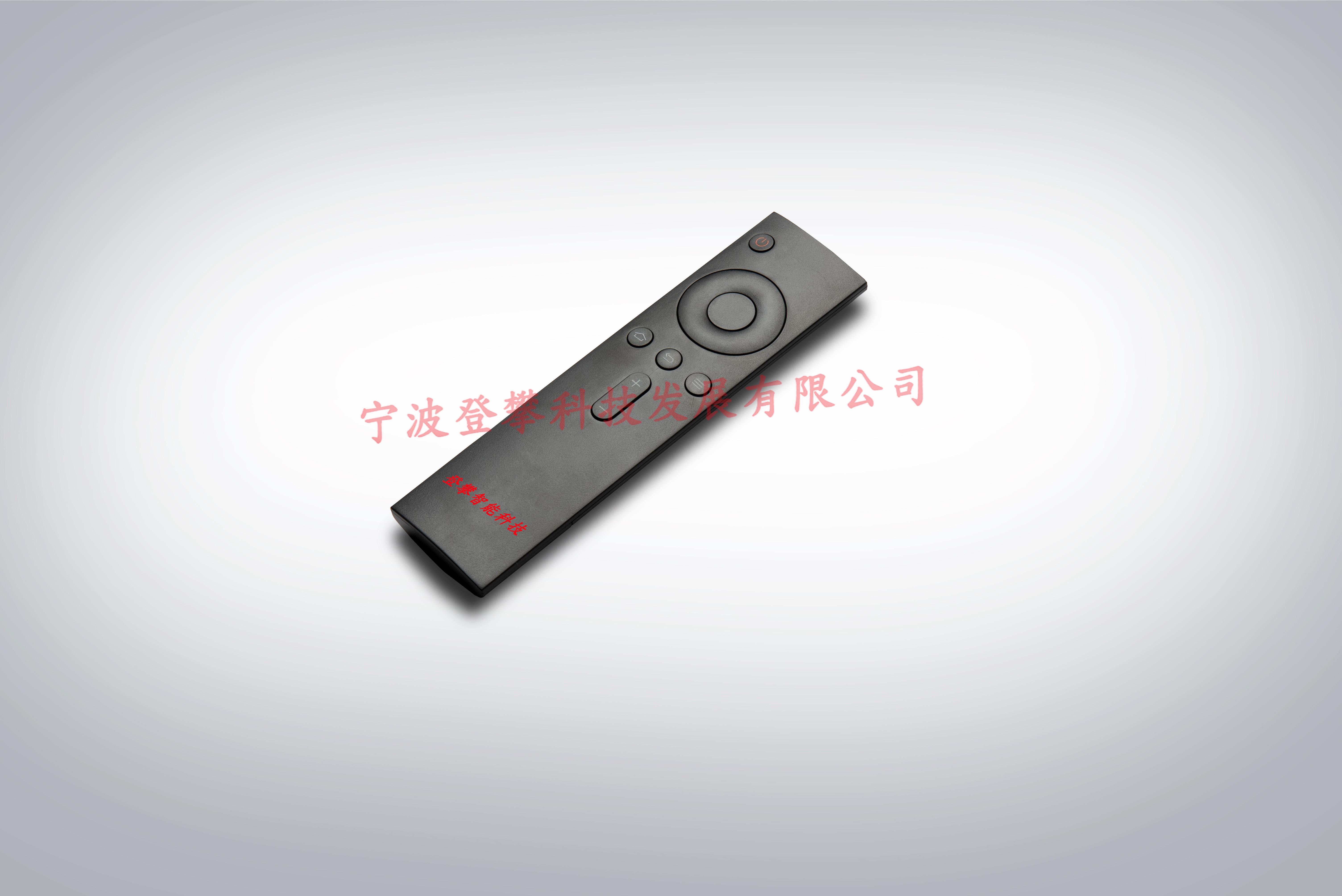 宁波上海电子注塑件加工