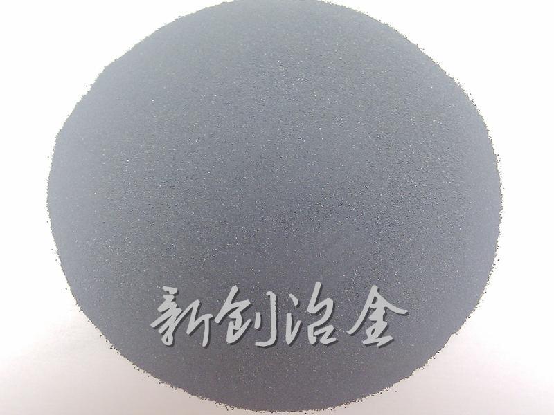 72研磨硅铁粉