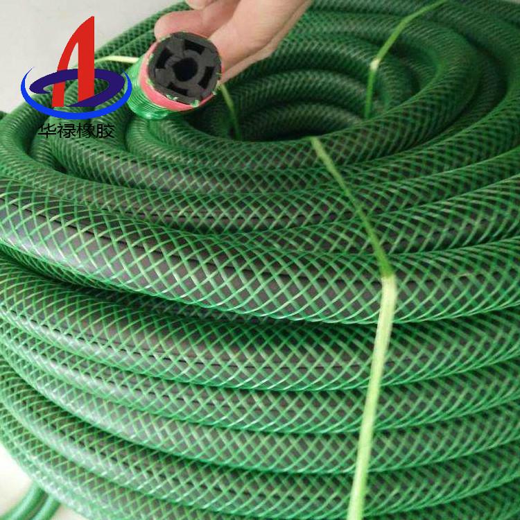多次重复性注浆管 施工缝预埋注浆管河北华禄使用方法