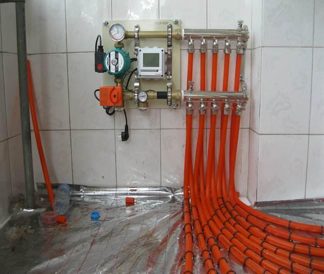 西安市邦太壁挂炉售后维修电话|邦太电器|全国统一客服中心