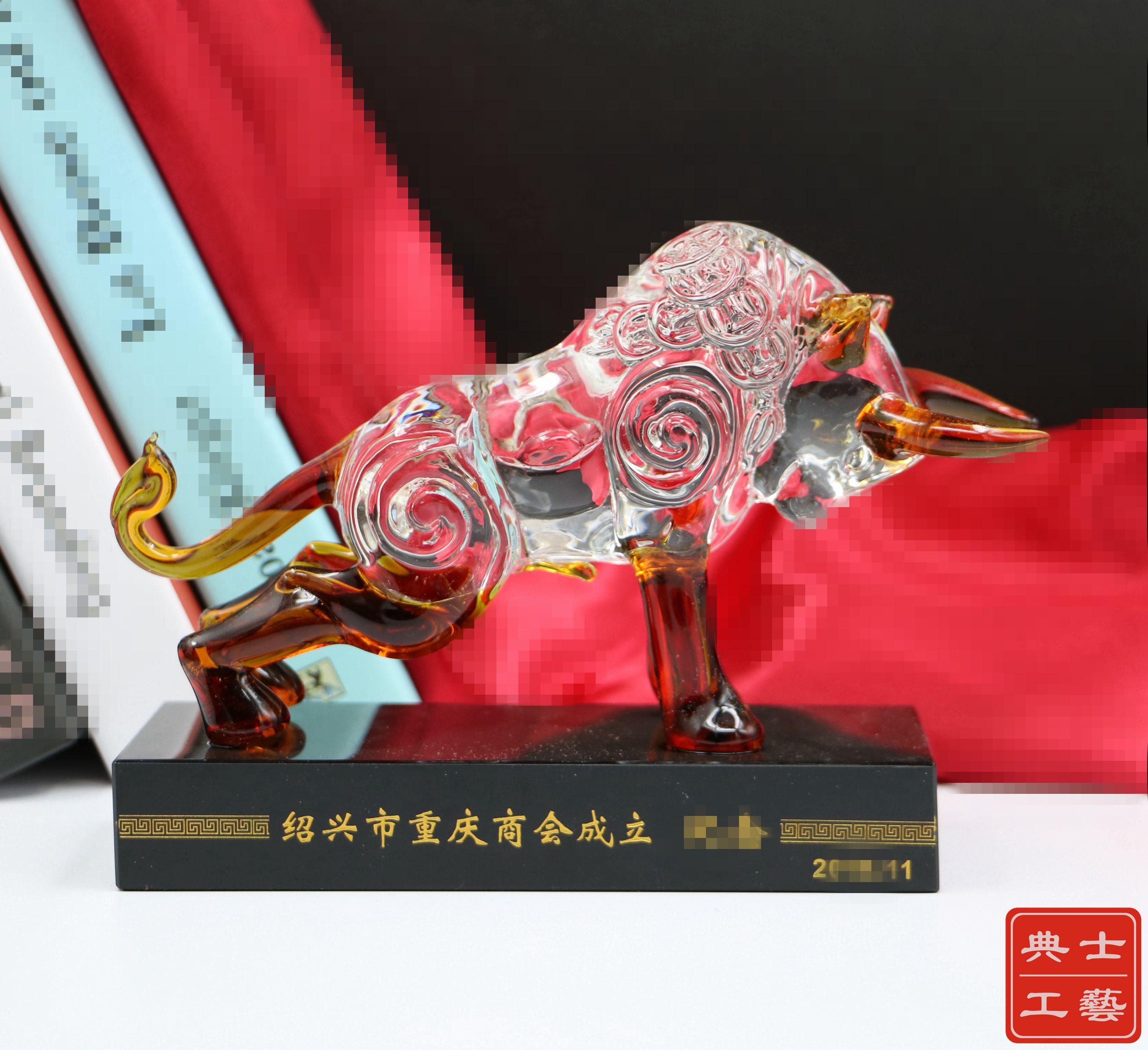 長沙居委會紀念品制作、行業商會活動禮品、會員大會紀念品定做