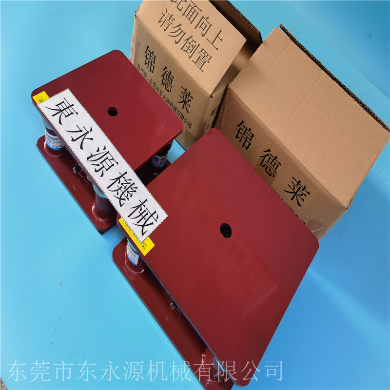Serein精密仪器防震脚,三坐标量床减震器找东永源