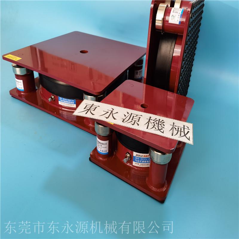 气浮式气垫,锦德莱啤机气垫公司