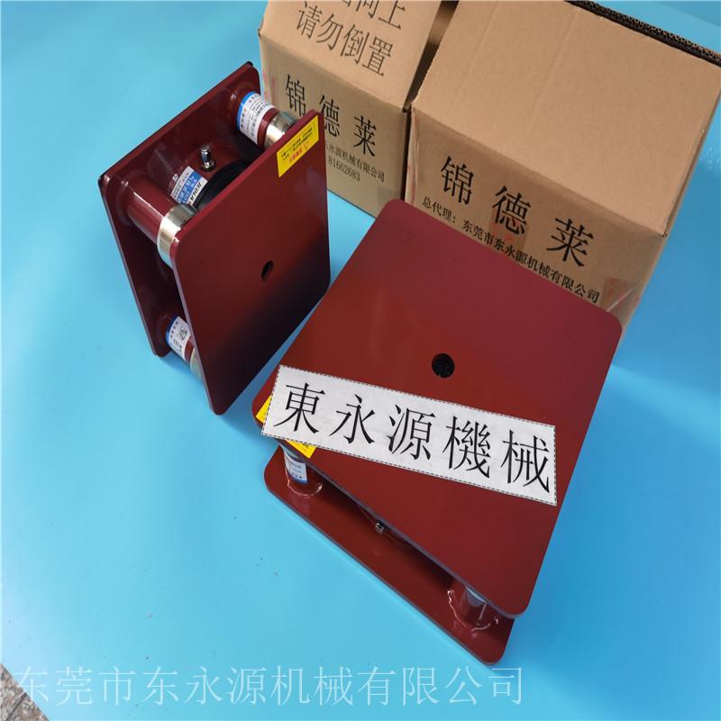 Mitutoyo測量機減振器,JEDLA壓痕機橡膠墊