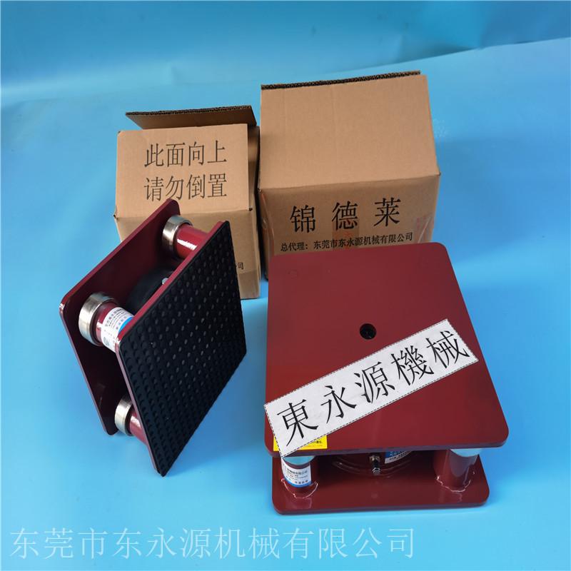 錦德萊變壓器橡膠墊,JEDLA防震墊,造紙機器防震隔振墊 找東永源