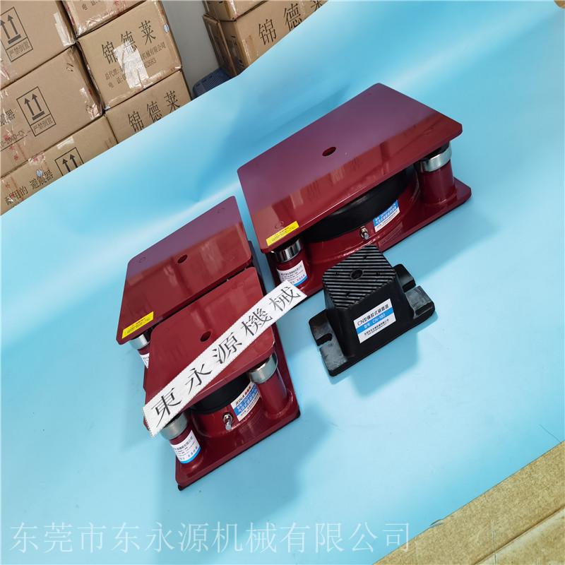 蔡司测量仪气浮式减振器,JEDLA三坐标影像仪避震垫找东永源