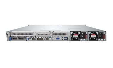 新华三H3C UniServer R4700 G5服务器