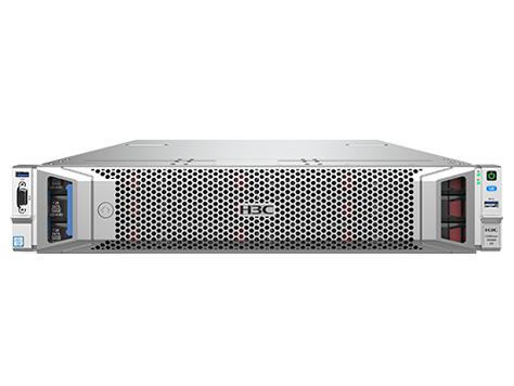 新华三H3C UniServer R4900 G3服务器