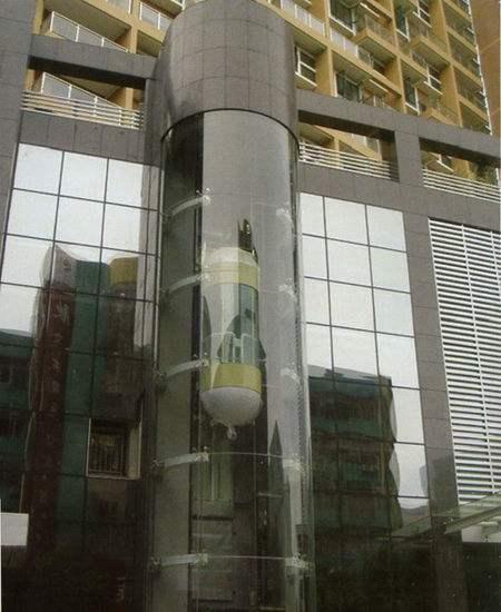 洛陽觀光電梯電話 13903812009歡迎咨詢|公司新聞-河南新輝電梯工程有限公司