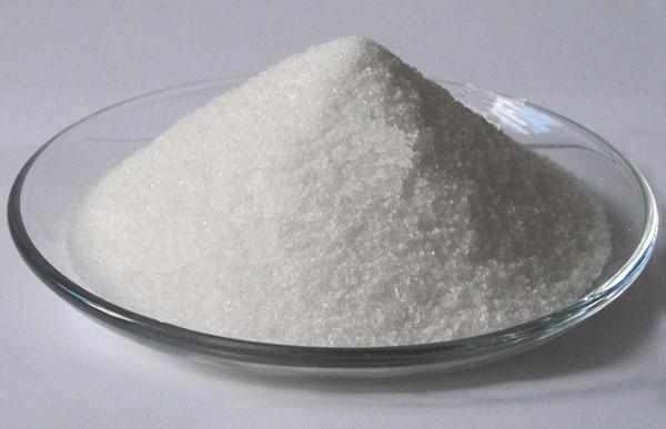 聚丙烯酰胺2.jpg