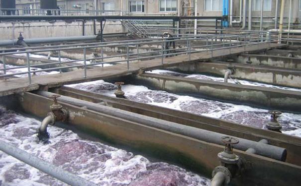 印染厂废水处理1.jpg