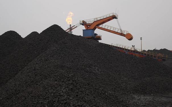 洗煤厂1.jpg