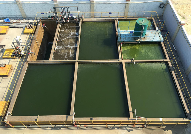 养殖场废水处理.jpg