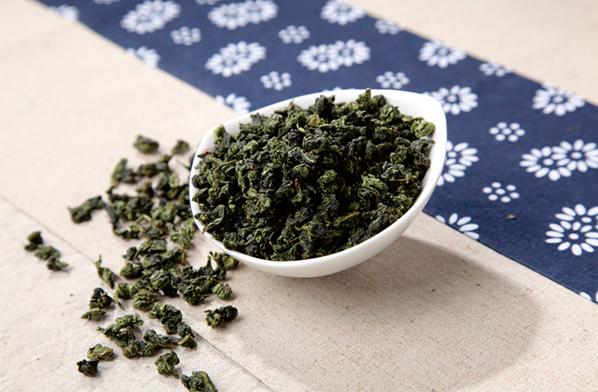 對于消費者來說,怎樣更好的鑒別真茶與假茶?