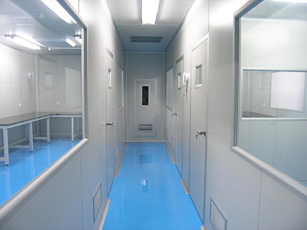 无尘室无菌室洁净室无尘车间洁净工程2.jpg