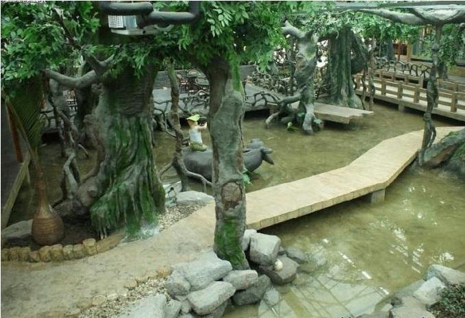 水泥假树 (350).jpg