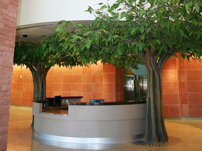 水泥假树 (369).jpg