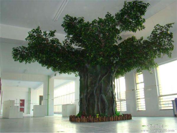 水泥假树 (268).jpg