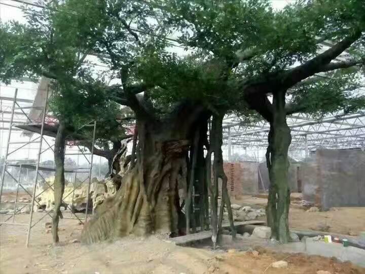 水泥假树 (366).jpg