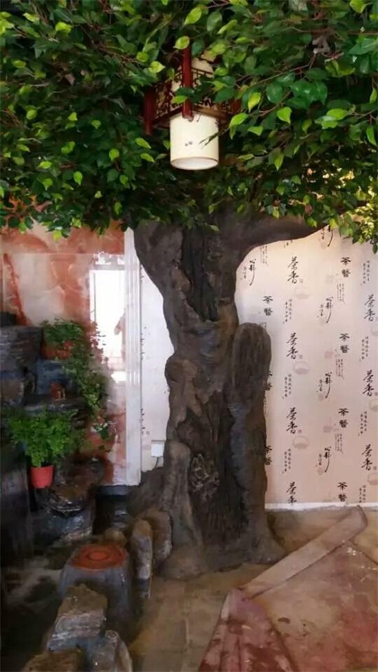 水泥假树 (319).jpg