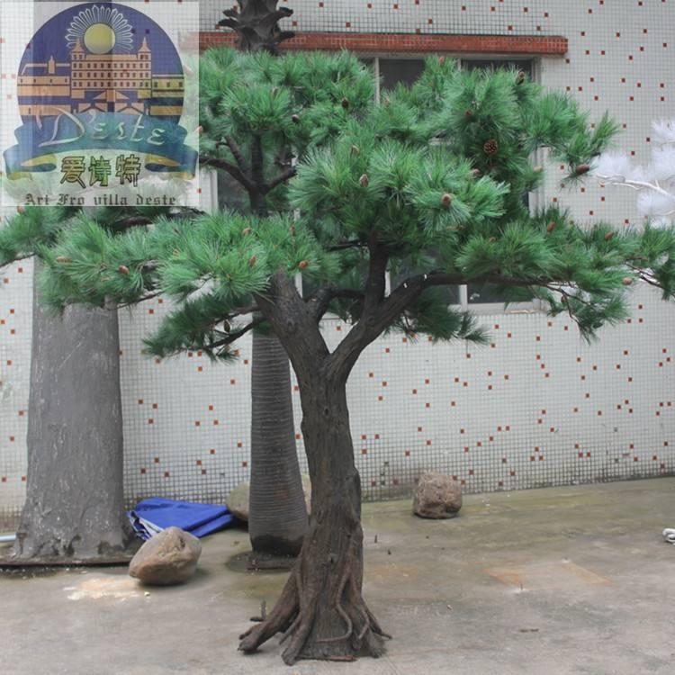 水泥假树 (262).jpg