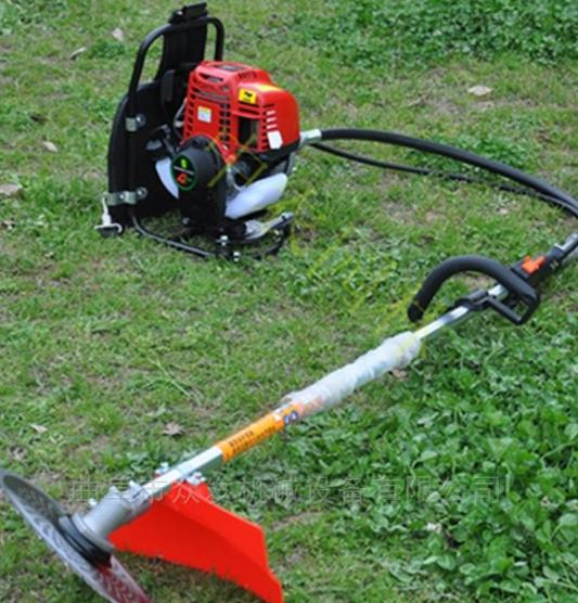割草機優點及其正確使用方法.png