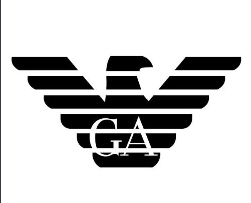 1628040156(1).png