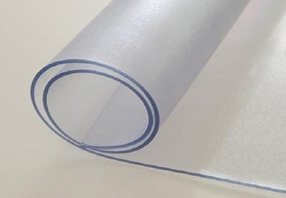 PVC薄膜切割技術介紹